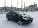 Авто Ford Focus, , 2008 года выпуска, цена 390 000 руб., Челябинск