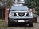 Авто Nissan Pathfinder, , 2008 года выпуска, цена 970 000 руб., Смоленск
