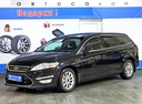 Ford Mondeo' 2012 - 539 000 руб.