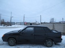 Авто ВАЗ (Lada) 2115, , 2006 года выпуска, цена 120 000 руб., Смоленск