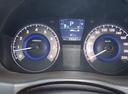 Подержанный Hyundai Solaris, серебряный металлик, цена 530 000 руб. в ао. Ханты-Мансийском Автономном округе - Югре, хорошее состояние
