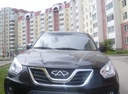 Авто Chery Tiggo, , 2014 года выпуска, цена 530 000 руб., Миасс