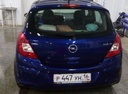 Авто Opel Corsa, , 2008 года выпуска, цена 260 000 руб., Нижнекамск