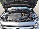 Новый Mercedes-Benz GLA-Класс, серый металлик, 2016 года выпуска, цена 2 310 000 руб. в автосалоне МБ-Орловка