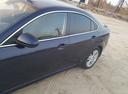 Подержанный Mazda 6, синий перламутр, цена 450 000 руб. в ао. Ханты-Мансийском Автономном округе - Югре, среднее состояние