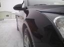 Подержанный Chevrolet Cruze, черный металлик, цена 550 000 руб. в ао. Ханты-Мансийском Автономном округе - Югре, отличное состояние