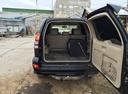 Подержанный Toyota Land Cruiser Prado, черный , цена 1 250 000 руб. в ао. Ханты-Мансийском Автономном округе - Югре, отличное состояние
