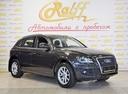 Audi Q5' 2010 - 839 000 руб.