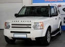 Land Rover Discovery' 2009 - 775 000 руб.