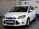 Ford Focus' 2013 - 529 000 руб.