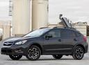 Авто Subaru XV, , 2013 года выпуска, цена 1 100 000 руб., Урай