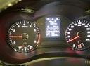 Авто Kia Cerato, , 2013 года выпуска, цена 750 000 руб., Нижнекамск