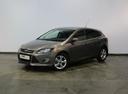 Ford Focus' 2012 - 515 000 руб.