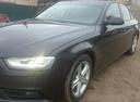 Авто Audi A4, , 2013 года выпуска, цена 880 000 руб., Казань