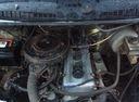 Подержанный ГАЗ 3308, белый , цена 170 000 руб. в Челябинской области, хорошее состояние