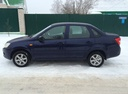 Авто ВАЗ (Lada) Granta, , 2013 года выпуска, цена 249 000 руб., Смоленская область