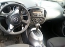 Подержанный Nissan Juke, черный , цена 680 000 руб. в республике Татарстане, отличное состояние