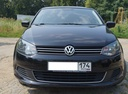 Авто Volkswagen Polo, , 2013 года выпуска, цена 470 000 руб., Озерск