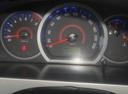 Подержанный Chevrolet Lacetti, черный , цена 290 000 руб. в Смоленской области, хорошее состояние