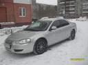 Авто ГАЗ Siber, , 2010 года выпуска, цена 350 000 руб., Челябинск