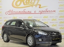Ford Focus' 2014 - 575 000 руб.