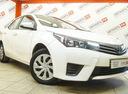 Toyota Corolla' 2013 - 725 000 руб.