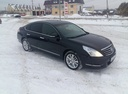 Авто Nissan Teana, , 2011 года выпуска, цена 730 000 руб., Челябинск