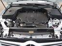 Новый Mercedes-Benz GLC-Класс, белый металлик, 2016 года выпуска, цена 3 593 000 руб. в автосалоне МБ-Орловка