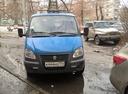 Авто ГАЗ Газель, , 2011 года выпуска, цена 380 000 руб., Челябинск