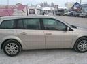 Авто Renault Megane, , 2008 года выпуска, цена 390 000 руб., Ханты-Мансийск