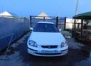 Авто Honda Civic, , 1996 года выпуска, цена 170 000 руб., Нурлат