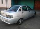 Авто ВАЗ (Lada) 2110, , 2005 года выпуска, цена 135 000 руб., Смоленск