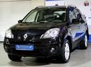 Renault Koleos' 2011 - 629 000 руб.