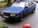 Авто ВАЗ (Lada) 2109, , 1996 года выпуска, цена 37 000 руб., Челябинск