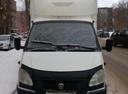Авто ГАЗ Газель, , 2012 года выпуска, цена 450 000 руб., Казань