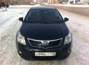 Авто Toyota Avensis, , 2009 года выпуска, цена 660 000 руб., Челябинск