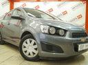 Chevrolet Aveo' 2013 - 468 000 руб.