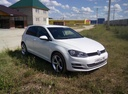 Авто Volkswagen Golf, , 2013 года выпуска, цена 660 000 руб., Югорск