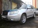 Авто Subaru Forester, , 2005 года выпуска, цена 470 000 руб., Казань