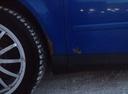 Подержанный Audi A4, синий , цена 380 000 руб. в ао. Ханты-Мансийском Автономном округе - Югре, среднее состояние
