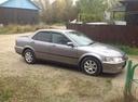 Авто Honda Accord, , 2001 года выпуска, цена 300 000 руб., Нижневартовск