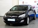 Opel Astra' 2012 - 469 000 руб.