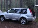 Авто Nissan X-Trail, , 2006 года выпуска, цена 570 000 руб., Смоленск