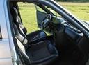Подержанный ВАЗ (Lada) 2110, серебряный металлик, цена 100 000 руб. в Челябинской области, хорошее состояние