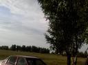 Подержанный Daewoo Nexia, вишневый , цена 175 000 руб. в Челябинской области, хорошее состояние