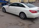 Подержанный Mercedes-Benz E-Класс, белый , цена 1 100 000 руб. в ао. Ханты-Мансийском Автономном округе - Югре, отличное состояние