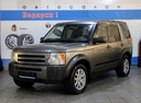 Land Rover Discovery' 2008 - 739 000 руб.