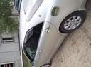Подержанный Toyota Camry, серебряный металлик, цена 630 000 руб. в ао. Ханты-Мансийском Автономном округе - Югре, отличное состояние