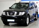 Nissan Pathfinder' 2006 - 579 000 руб.