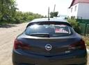 Подержанный Opel Astra, мокрый асфальт металлик, цена 650 000 руб. в ао. Ханты-Мансийском Автономном округе - Югре, отличное состояние